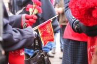 Митинг КПРФ в честь Октябрьской революции, Фото: 27