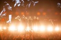 Тула открыла гастрольный тур «Би-2» с новой программой «NewBest», Фото: 87