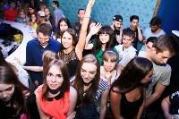 Концерт рэпера Кравца в клубе «Облака», Фото: 30