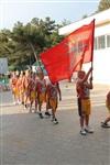 41 Всероссийский фестиваль по мини-баскетболу. 29 мая, Анапа, Фото: 5