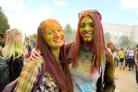 Фестиваль ColorFest в Туле, Фото: 36