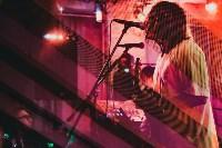 """Концерт """"Психеи"""" в Туле, Фото: 13"""