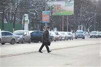 Берегись пешехода, Фото: 16