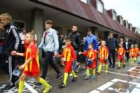 Спортшкола тульского «Арсенала» пополнилась новыми воспитанниками, Фото: 27