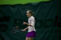 Теннисный турнир Samovar Cup, Фото: 19