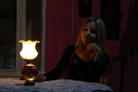 Картонная ночь в Туле: Теория хлама, восстание вещей, панки и настройщик, Фото: 104