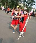 Парад близнецов 2016, Фото: 27