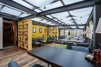 Тульские рестораны и кафе с беседками. Часть вторая, Фото: 23