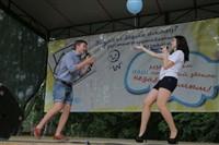 Последний звонок 2013: праздник от ТулГУ, Фото: 80