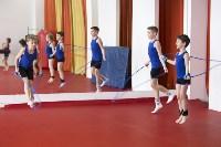 Спортивная акробатика в Туле, Фото: 2
