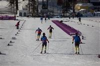 Олимпиада-2014 в Сочи. Фото Светланы Колосковой, Фото: 21