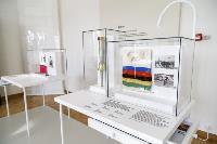 Музей без экспонатов: в Туле открылся Центр семейной истории , Фото: 34
