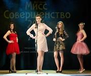 Мисс Совершенство-2014, Фото: 1