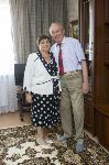 50 лет счастья семьи Полетаевых, Фото: 5