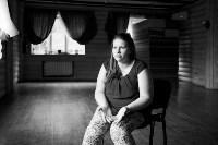 Как живут в реабилитационном центре для наркозависимых, Фото: 43