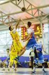 Баскетбол. 30.06.2015 БК Арсенал - сб.Армении, Фото: 35