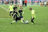 День массового футбола в Туле, Фото: 53