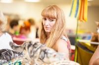 """Выставка """"Пряничные кошки"""". 15-16 августа 2015 года., Фото: 78"""