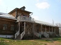 Музеи Тулы и области, Фото: 1