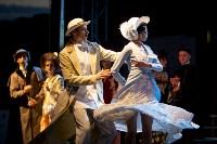 Балет «Титаник» дал старт проекту «Кремлевские сезоны» в Туле, Фото: 56