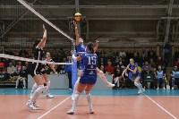 Кубок губернатора по волейболу: финальная игра, Фото: 56