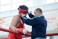 Первенство Тульской области по боксу., Фото: 23