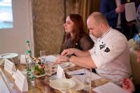 В Туле выбрали трёх лучших кулинаров, Фото: 89