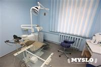 Стоматологический салон Гущиной, ООО, Фото: 3