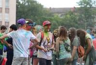 ColorFest в Туле. Фестиваль красок Холи. 18 июля 2015, Фото: 114