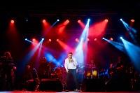Концерт Леонида Агутина, Фото: 64