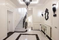 Где заказать дизайн-проект квартиры в Туле: обзор Myslo, Фото: 10