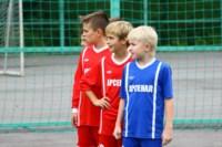 Молодежка тульского «Арсенала» провела мастер-класс, Фото: 11