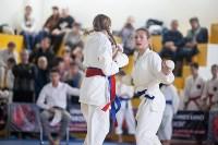 Чемпионат и первенство Тульской области по восточным боевым единоборствам, Фото: 28