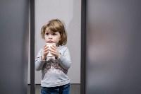 «#Будни» Тулы в объективе Алексея Фокина: В ТИАМ открылась фотовыставка, Фото: 80