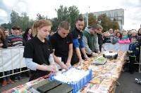 """Кулинарный фестиваль """"Тула Хлебосольная"""", Фото: 19"""