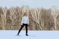 """Яснополянская лыжня-2015"", Фото: 34"