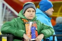 Арсенал» Тула - «Сокол» Саратов - 0:0., Фото: 61