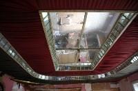 Демонтаж незаконных цыганских домов в Плеханово и Хрущево, Фото: 78