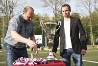 Кубок Чемпионов ЛЛФ. 10 мая 2015 года., Фото: 42