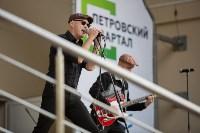 «Школодром-2018». Было круто!, Фото: 100