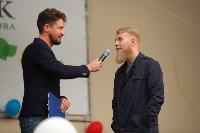 Фестиваль бородачей, 2015, Фото: 29