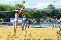 VI международного турнир по пляжному волейболу TULA OPEN, Фото: 66