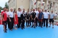 Турнир по боксу в Алексине, Фото: 7