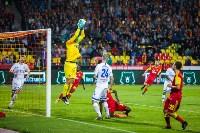 Матч «Арсенал» – «Динамо»: большой фоторепортаж, Фото: 104