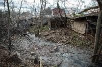 Город Липки: От передового шахтерского города до серого уездного населенного пункта, Фото: 45