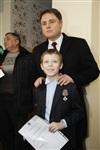 Встреча Владимира Груздева с семьей Котогаровых, Фото: 5