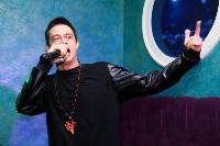 Концерт рэпера Кравца в клубе «Облака», Фото: 45