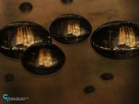 Храм Святого Семейства, Барселона, Испания, Фото: 5