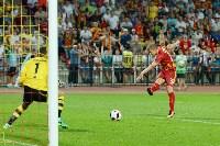 """""""Арсенал""""-""""Рубин"""" 1:0, Фото: 107"""
