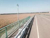 Туляк едет на Чёрное море на велосипеде, Фото: 40